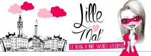 Lille by Mat margaux at home
