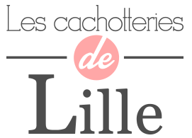Les cachotteries de Lille margaux at home