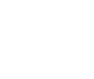 logo margaux at home