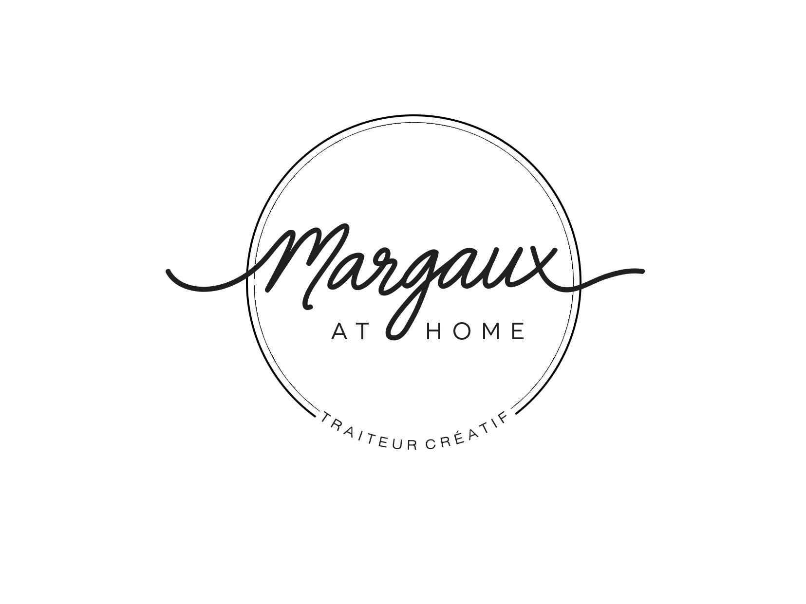 Margaux at Home - Traiteur et catering original sur Lille